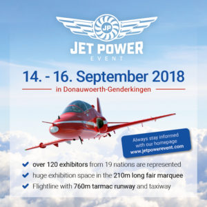 JetPowerEvent_Ad
